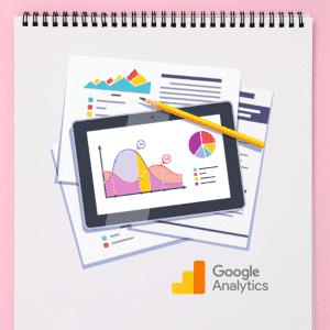 formation-GA-Google-Analytics-Statistiques
