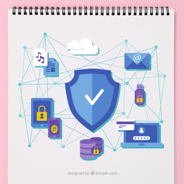 formation-securite-informatique