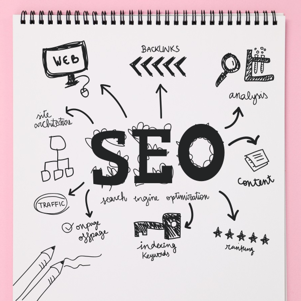 formation-seo-referencement