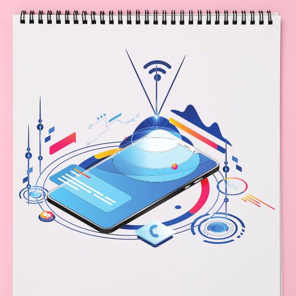 formation-smartphones