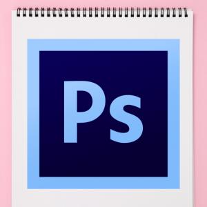 formation photoshop logo